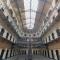 Cahuzac condamné à de la prison ferme