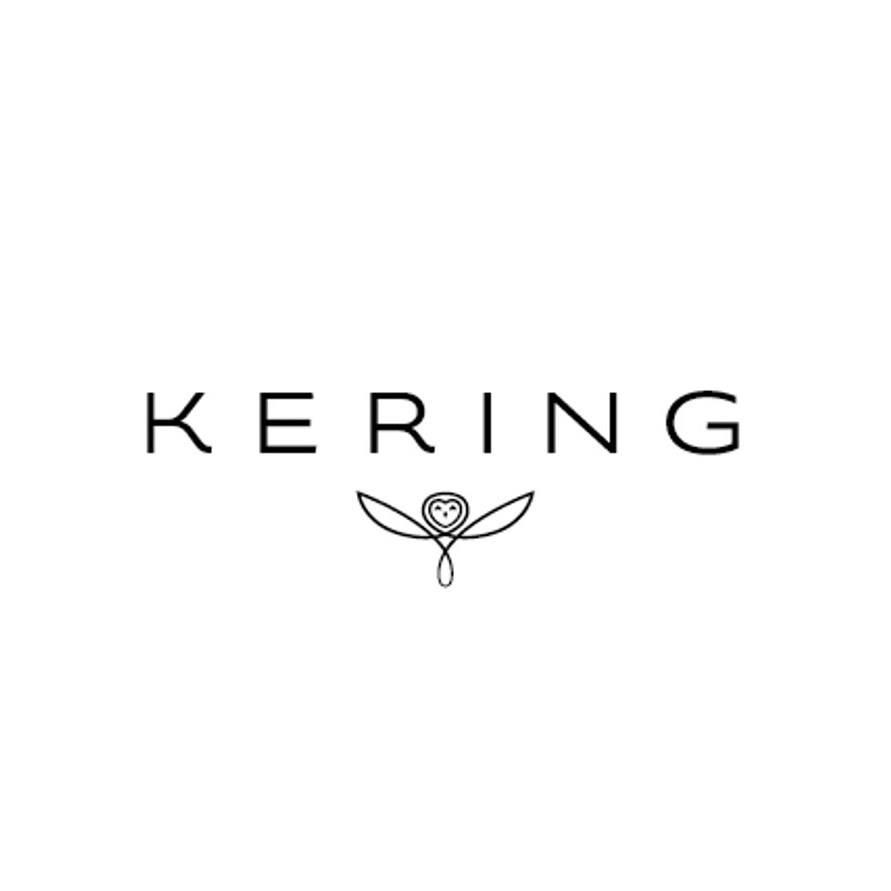 Logo de Kering