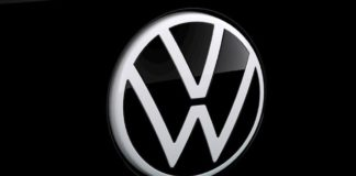 Volkswagen organise sa Black flash days
