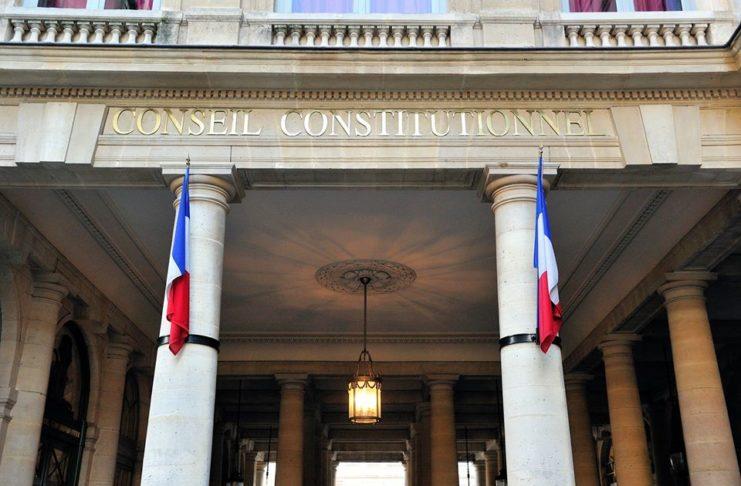 Le Conseil constitutionnel a validé, le vendredi 27 décembre 2019, l'essentiel de la loi de finances pour 2020.
