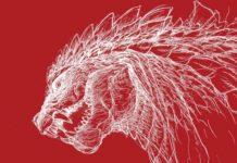 Netflix a annoncé, mardi 6 octobre, la mise en chantier de la nouvelle série animée Godzilla : Singular Point